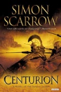 Centurion (Hardcover)