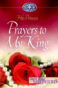 Prayers To My King (Hardcover)