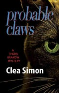 Probable Claws (Paperback)