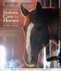 The Illustrated Guide for Horses: An Owner' s Manual (Paperback)