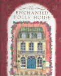 The Enchanted Dolls' House (Hardcover)