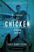 Chicken: Self-Portrait of a Young Man for Rent (Paperback)