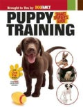 Puppy Training: Smart Owner's Guide
