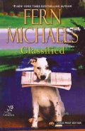 Classified (Paperback)