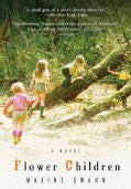 Flower Children (Paperback)