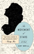 The Movement of Stars (Hardcover)