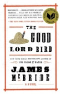 The Good Lord Bird (Paperback)