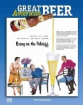 Great American Beer 2012 (Calendar)