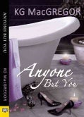 Anyone but You (Paperback)