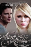 Silver Shadows (Hardcover)