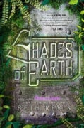 Shades of Earth: An Across the Universe Novel (Paperback)
