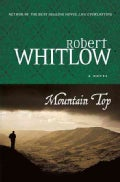 Mountain Top (Paperback)