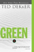 Green: The Beginning and the End (Paperback)