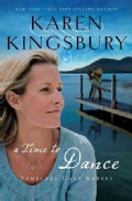 A Time to Dance (Paperback)
