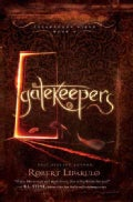 Gatekeepers (Paperback)