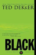 Black: The Birth of Evil (Paperback)