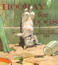 Hooray for Dogs (Paperback)