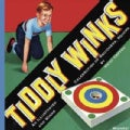Tiddlywinks: An Illustrated Celebration of Squidgers, Squops and Winks (Paperback)