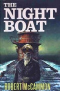 The Night Boat (Hardcover)