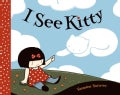 I See Kitty (Hardcover)