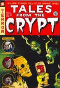 Tales from the Crypt 2: Can You Fear Me Now? (Paperback)