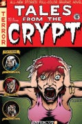 Tales from the Crypt 6: You Toomb (Paperback)