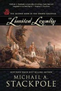 Of Limited Loyalty (Paperback)
