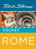 Rick Steves&#39; Pocket Rome