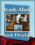 Ready-Made Book Displays (Paperback)
