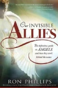 Our Invisible Allies (Paperback)