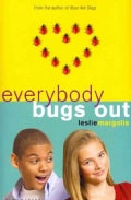 Everybody Bugs Out (Hardcover)