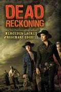 Dead Reckoning (Hardcover)