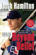 Beyond Belief: Finding the Strength to Come Back (Paperback)