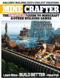 Minecrafter: The Unofficial Guide to Minecraft & Other Building Games (Paperback)