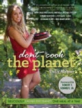 Don't Cook the Planet (Hardcover)