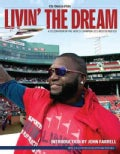 Livin' the Dream (Paperback)