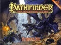 Pathfinder Roleplaying Game - Beginner Box