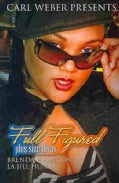 Full Figured (Paperback)