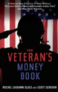The Veteran's Money Book: A Step-by-Step Program to Help Military Veterans Build a Personal Financial Action Plan... (Paperback)