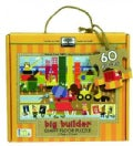 Big Builder (Other merchandise)