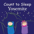 Count to Sleep Yosemite (Board book)