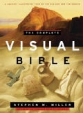 The Complete Visual Bible (Paperback)