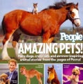 People Amazing Pets! (Paperback)