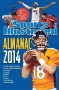 Sports Illustrated Almanac 2014 (Paperback)