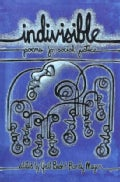 Indivisible: Poems for Social Justice (Paperback)