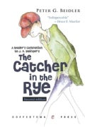 A Reader's Companion to J.d. Salinger's the Catcher in the Rye (Paperback)