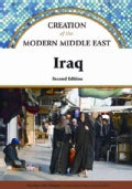 Iraq (Hardcover)
