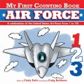 Air Force (Board book)