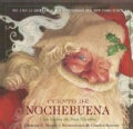 Cuento de nochebuena / Night Before Christmas: Una visita de San Nicolas (Board book)
