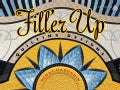 Fill'er Up: Quilting Designs (Paperback)